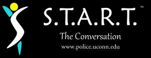 2014-START-logo-300x117