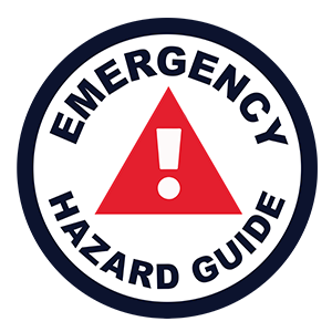 Hazard_Guide_Icon_for_Rush