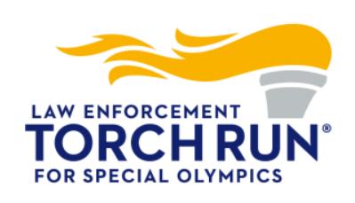 Torch Run symbol