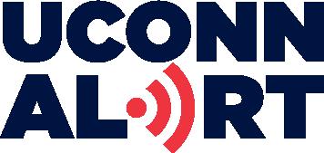 UC-ALERT-logo