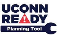 uconn ready planing tool