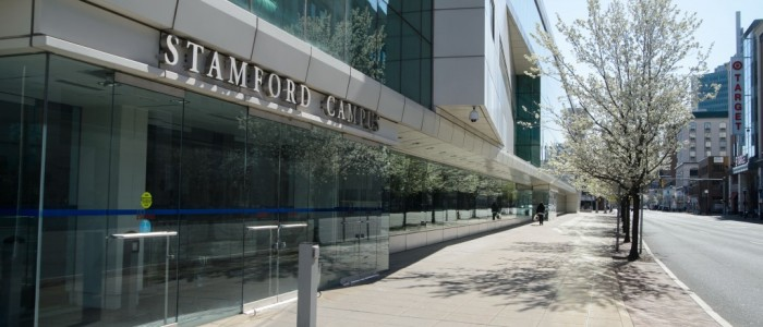 Stamford Building Department Stamford Ct
