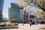 Stamford Campus Thumbnail