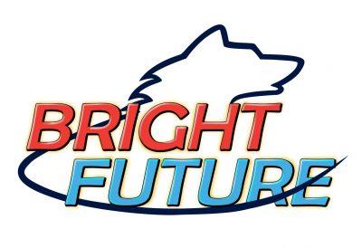 brightfuturelogob