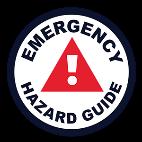 hazard-guide-logo